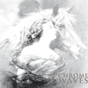 Image for 'Chrome Waves'