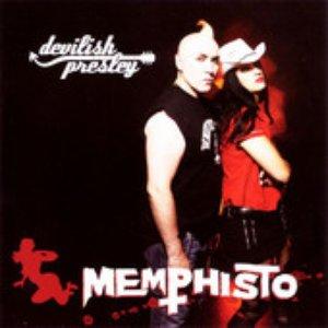 Image for 'Memphisto'