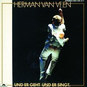 Bild för 'Und Er Geht Und Er Singt'