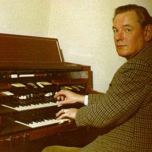Image for 'J Michael Kidd'