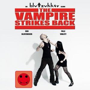 Image for 'The Vampire Strikes Back'