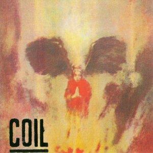 Bild för 'Hellraiser Themes'