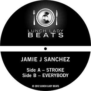 Image for 'Everybody (Original Mix)'