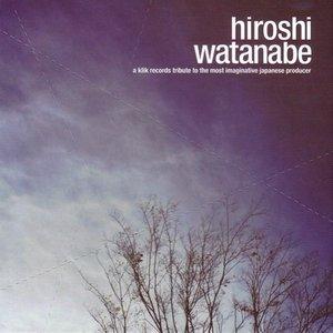 Imagen de 'Hiroshi Watanabe'