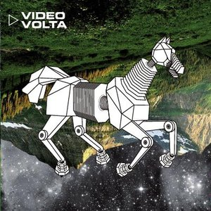 Image for 'Video Volta'