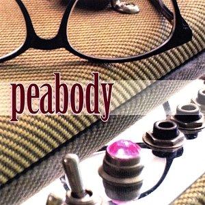 Imagem de 'Peabody'