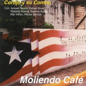 Imagen de 'Moliendo Cafe'