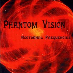 Imagen de 'Nocturnal Frequencies'