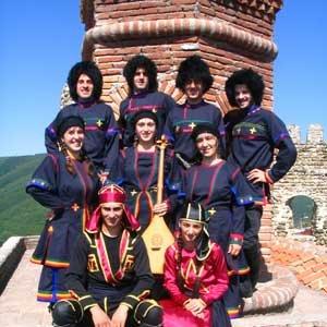 Image for 'Zedashe'
