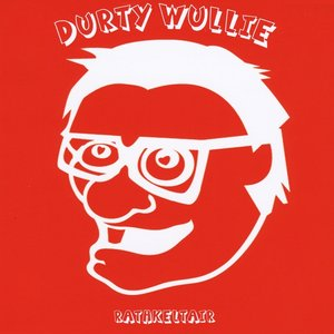 Image pour 'Durty Wullie'