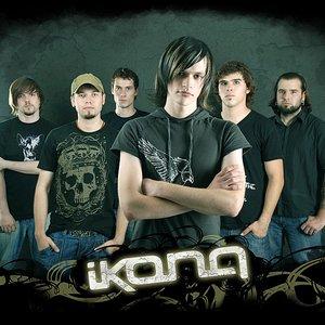 Image for 'iKONA'