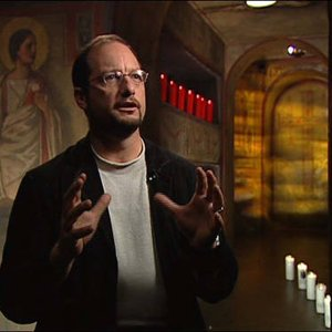 Image for 'Bart D. Ehrman'