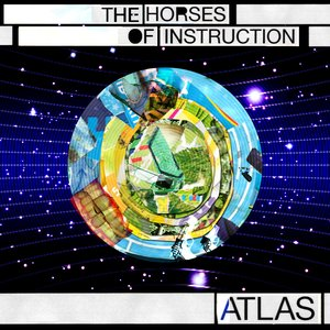 Image for 'Atlas'