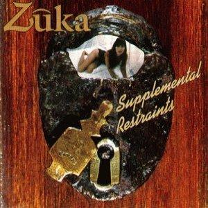 Image for 'Zuka'