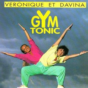 Image for 'Gym Tonic'