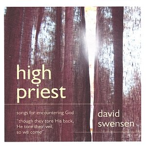 Image for 'High Priest'