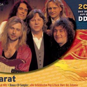 Image for 'Das Beste der DDR'