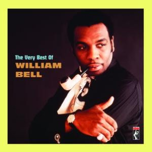 Image for 'The Very Best Of William Bell'