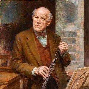 Image for 'Leon Goossens'