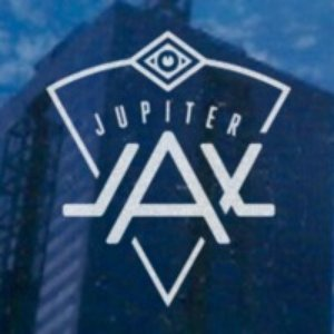 Image for 'Jupiter Jax'
