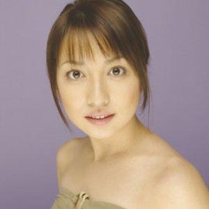 Imagem de '清水香里'