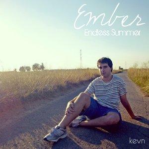 Imagem de 'Ember / Endless Summer'
