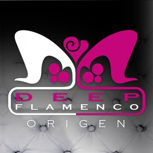 Image for 'Intro...continuara'