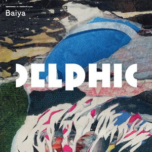 Image for 'Baiya'