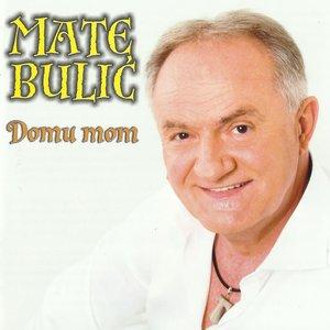 Image for 'Domu Mom'