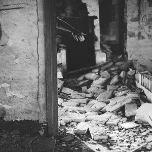 Image for 'Sleeprunner'