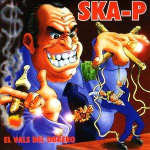 Image for 'El Vals Del Obrero'
