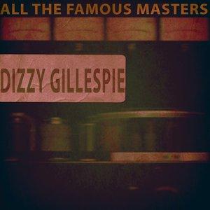 Bild für 'All the Famous Masters'