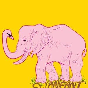Image for 'Swanifant LP2'