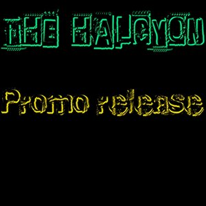 Image for 'Promo release'