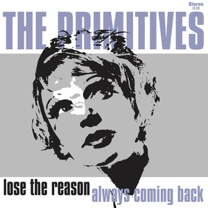Image for 'Always Coming Back'