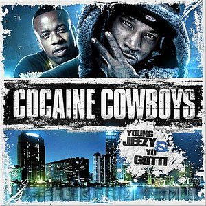 Image for 'Cocaine Cowboys 2011'