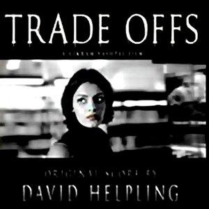"""""""Trade Offs""""的封面"""