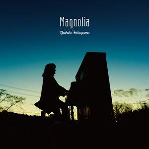 Image for 'マグノリア'