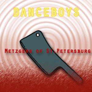 Image for 'Metzgers of St.Petersburg'