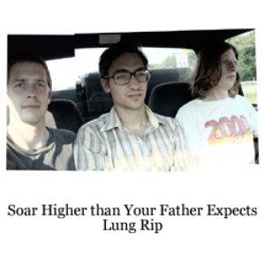 Immagine per 'Lung Rip'
