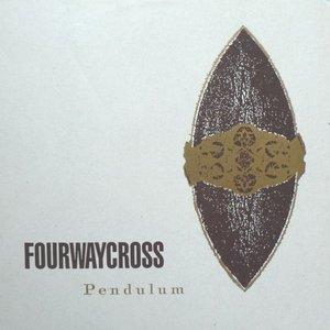 Image for 'Pendulum'