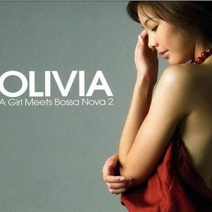 Image for 'a girl meets BossaNova 2'