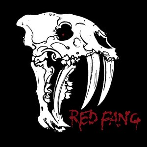 Immagine per 'Red Fang'