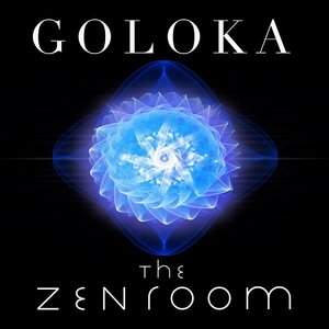 Image for 'The Zen Room'
