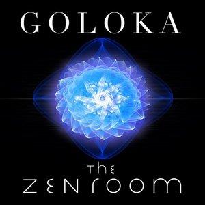 Immagine per 'The Zen Room'