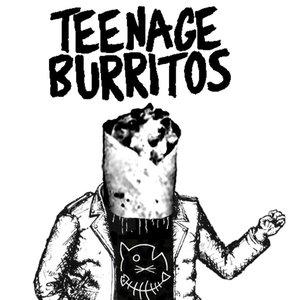 Image for 'Teenage Burritos'