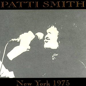 Image for 'New York 1975'