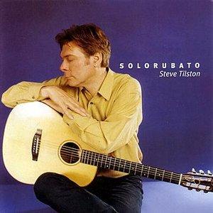 Image for 'Solorubato'
