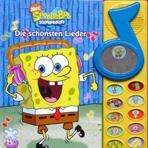 Image for 'Spongebob Schwammkopf'