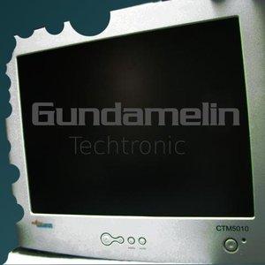 Bild för 'Gundamelin'